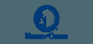 mutial of omaha logo